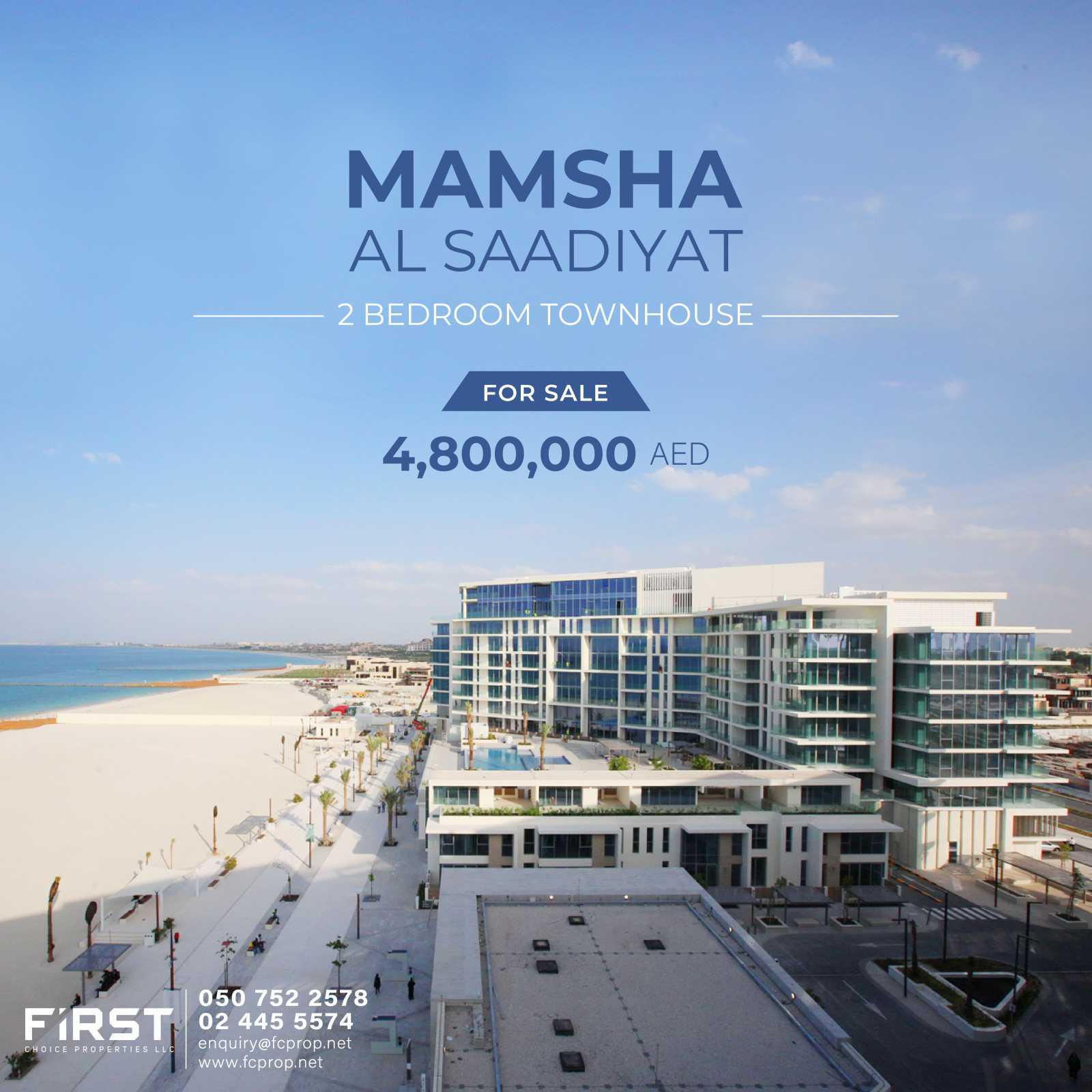 Mamsha Ad-01.jpg
