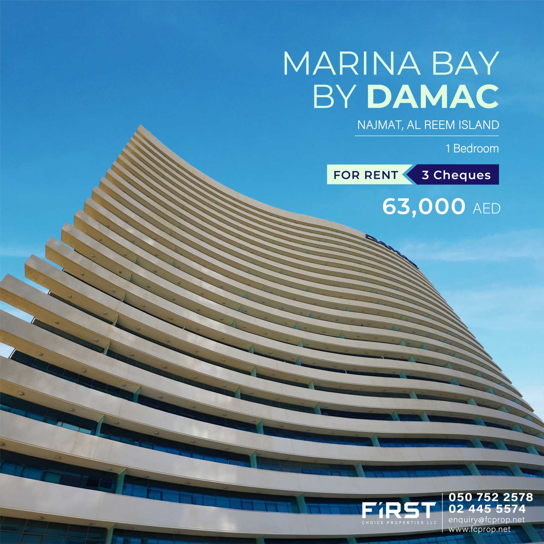 Marina bay by Damac Ad.jpg