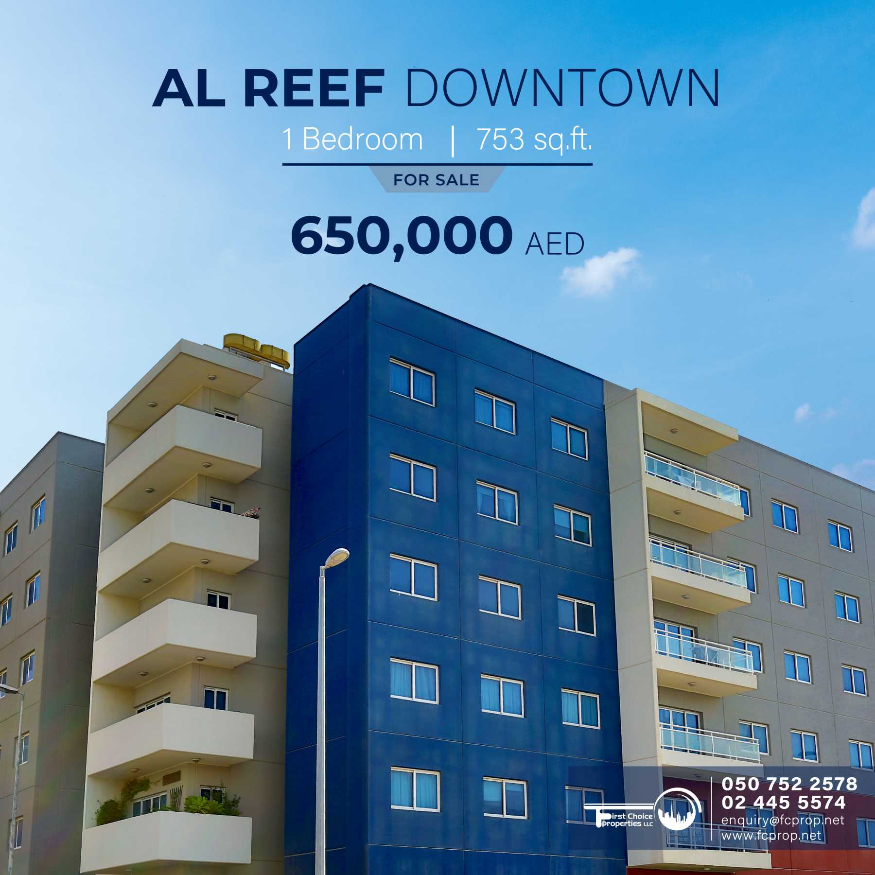 Al Reef Downtown Ad_Sale.jpg