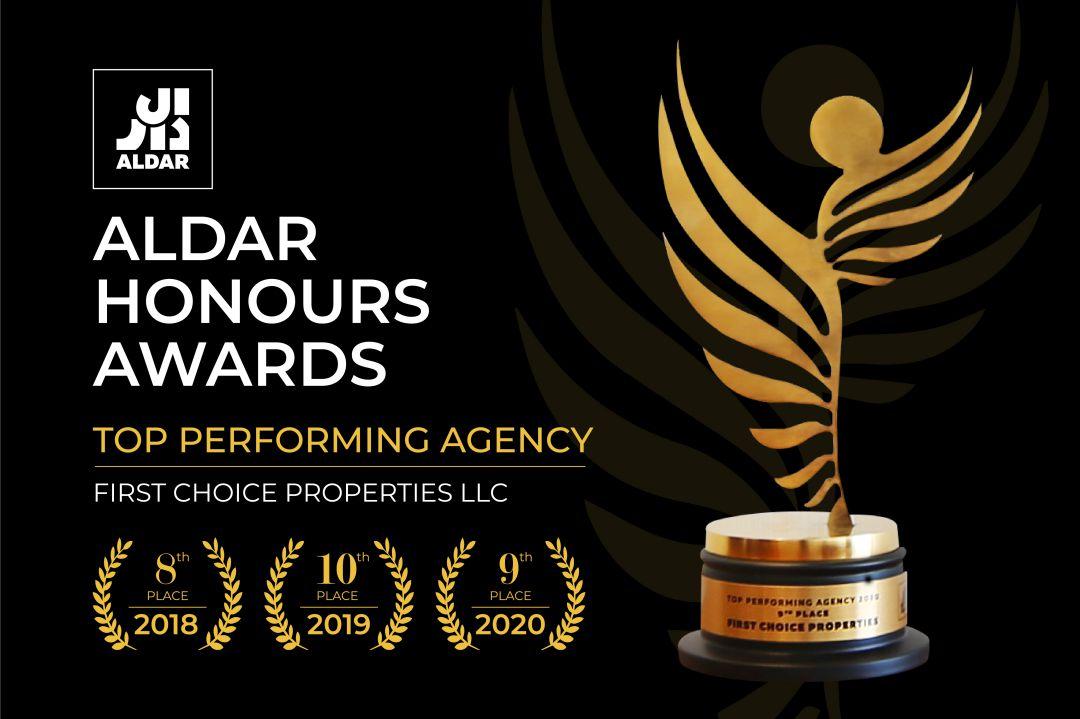 Aldar Awards Banner.jpg