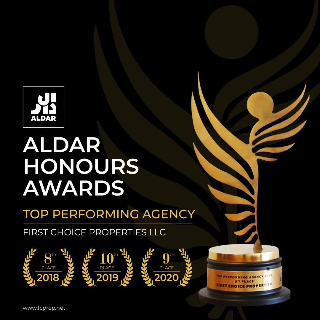 Aldar Awards Ad.jpg