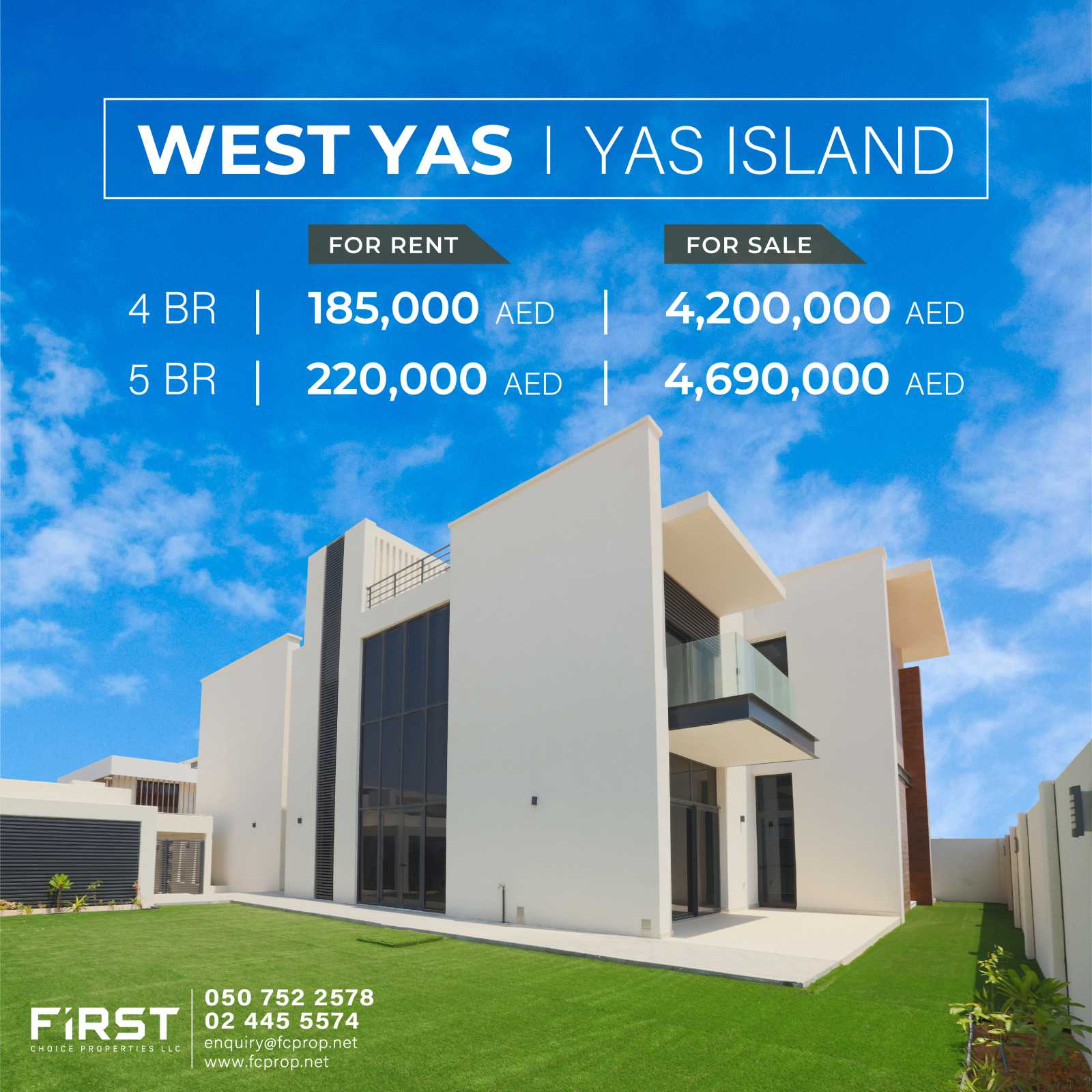 West Yas Ad - Rent-Sale.jpg