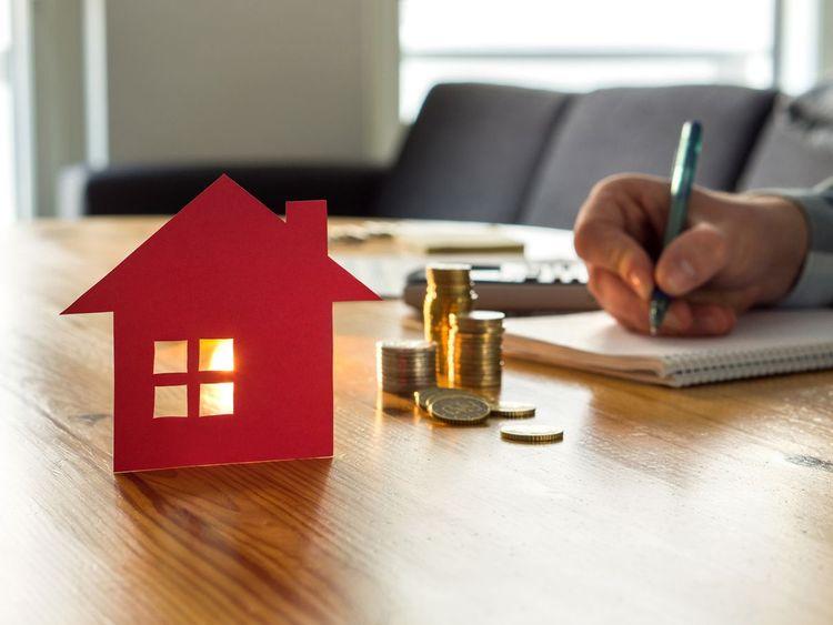 Buying-property---tips-lead_16df7a7b18b_large.jpg