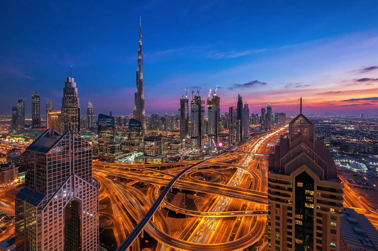 Dubai property price decline to slow in 2020.jpg