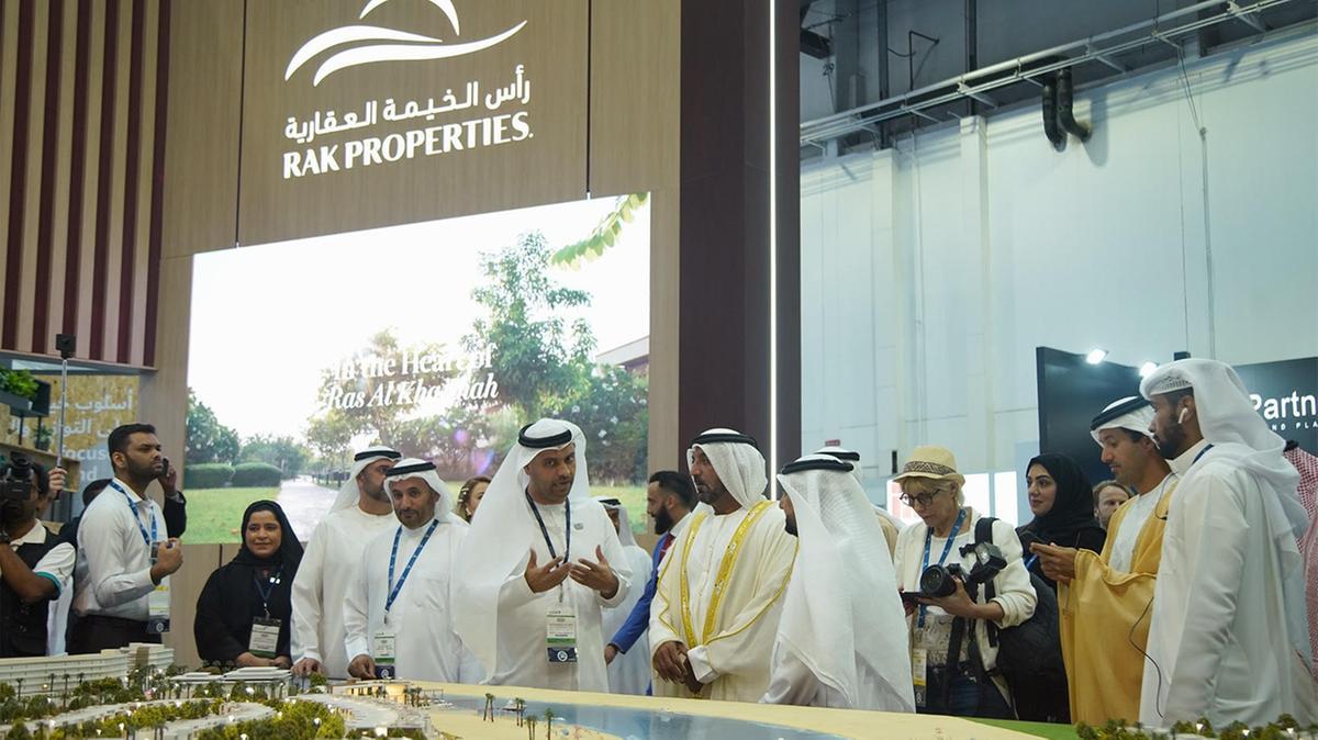 RAK Properties profit jumps threefold on the back of higher operating income.jpg