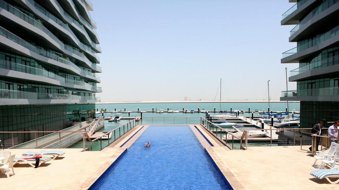 How Abu Dhabi property rental rates have changed over the past decade.jpg