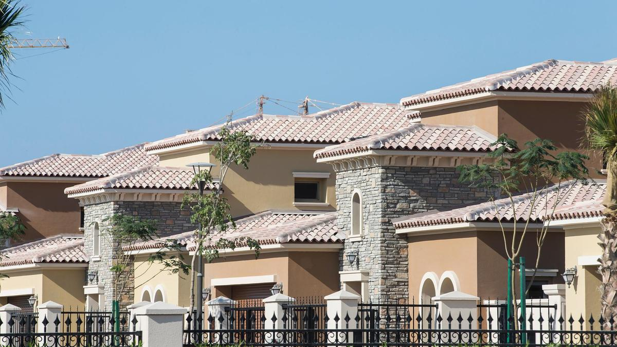 Traps to avoid when buying property in the UAE.jpg