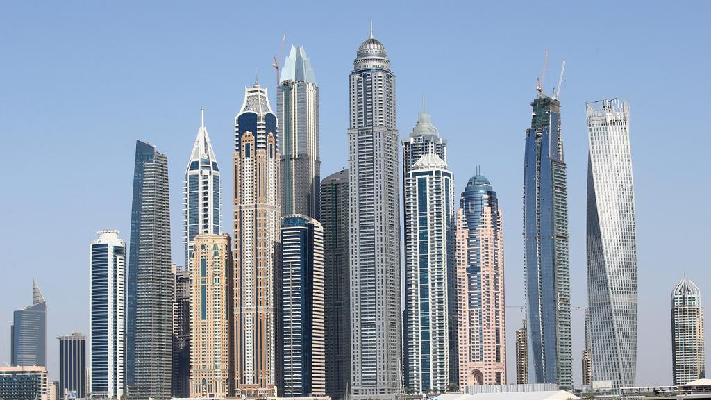 Dubai property Government initiatives to boost demand in 2020.jpg