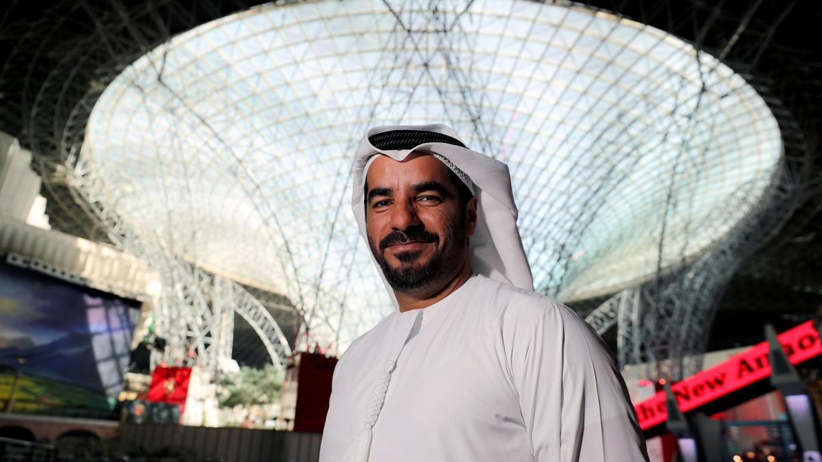 Low-cost airlines a game changer for Abu Dhabi tourism.jpg