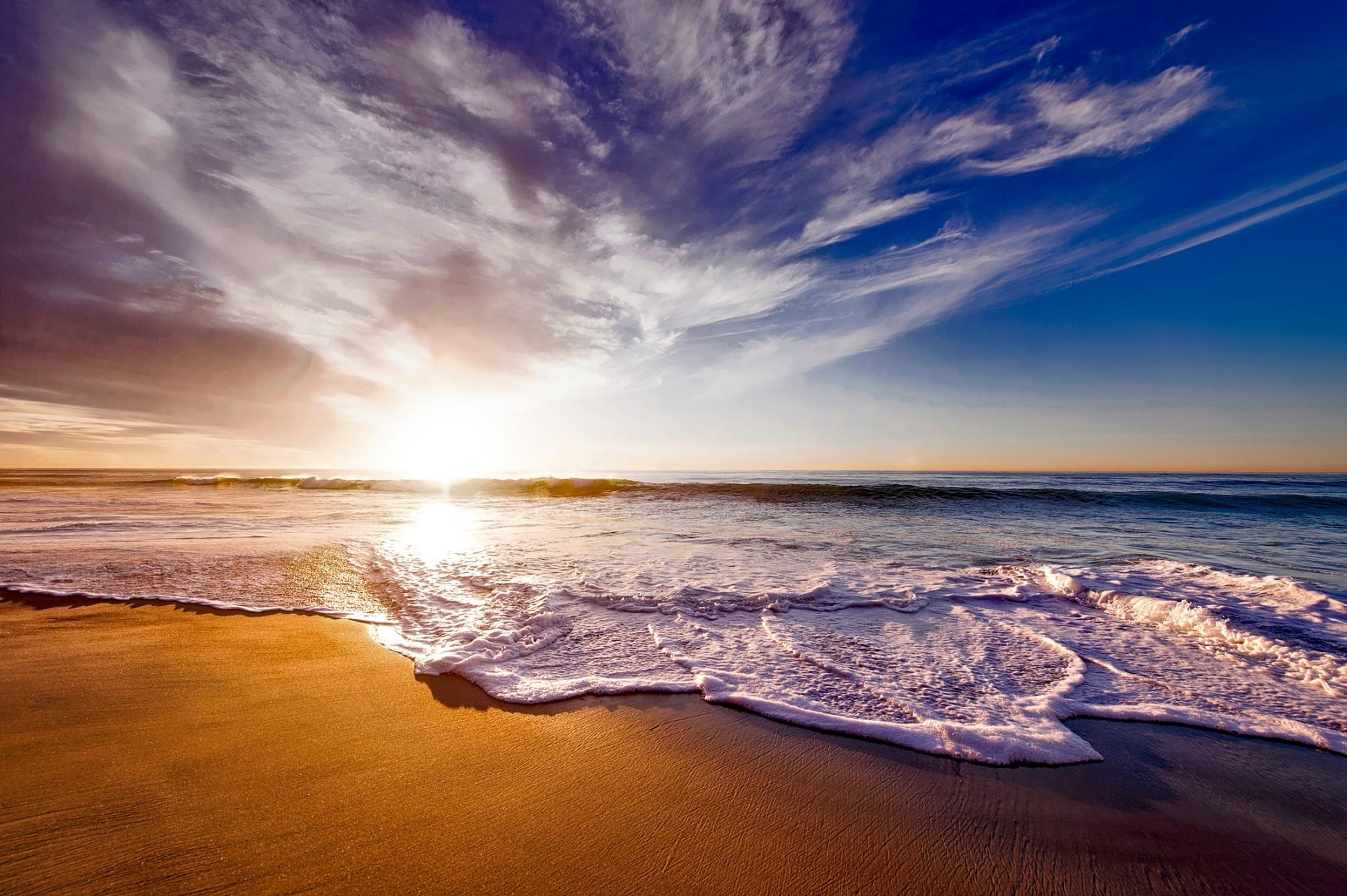abu dhabi beaches.jpg