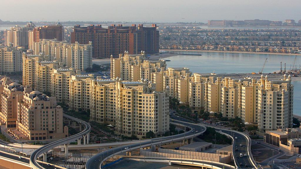 UAE property market to pick up this year on government reforms and Expo 2020.jpg