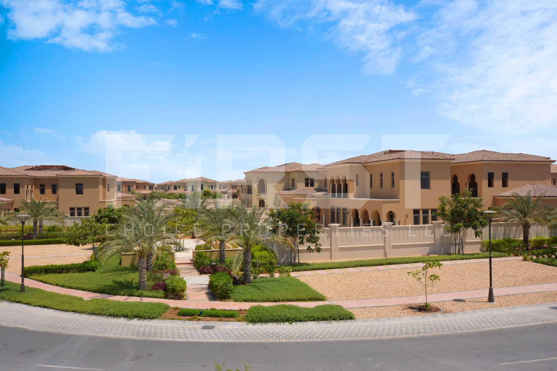 External Photo of Premium 5 Bedroom Villa in Saadiyat Beach Villas Saadiyat Island Abu Dhabi UAE (6).jpg