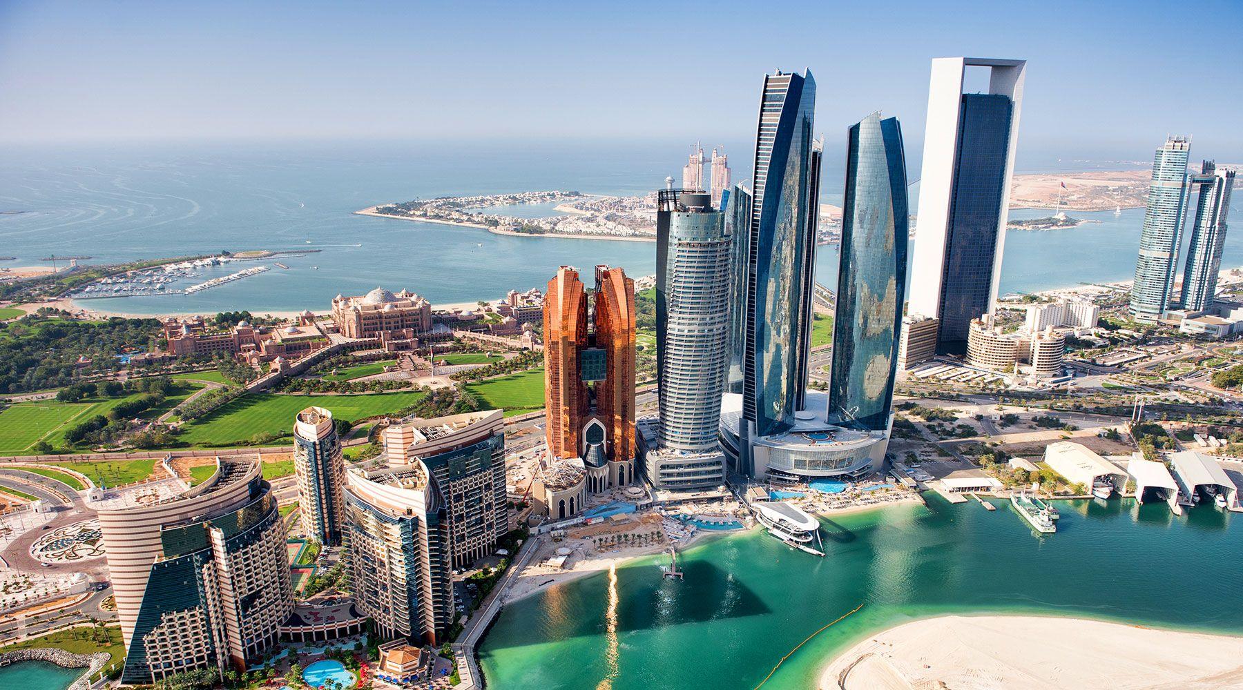 abu-dhabi-united-arab-emirates_0.jpg