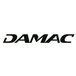 Damac Properties.jpg