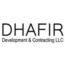 Dhafir Development & Contracting LLC.jpg