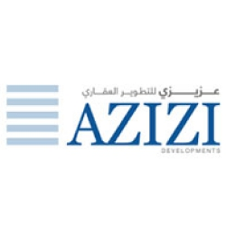 Azizi Developments.jpg