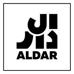 Aldar Properties.jpg