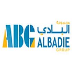 Al Badie Group.jpg