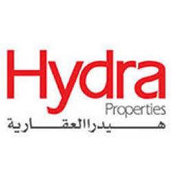 Hydra Properties.jpg
