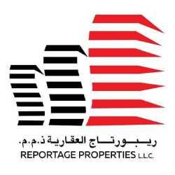Reportage Properties LLC.jpg
