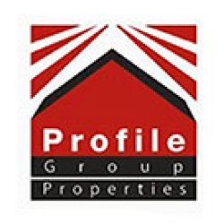 Profile Group Properties.jpg