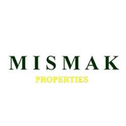 Mismak Properties.jpg