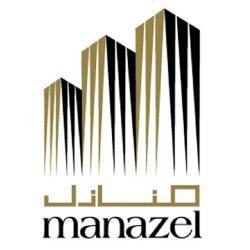 Manazel.jpg