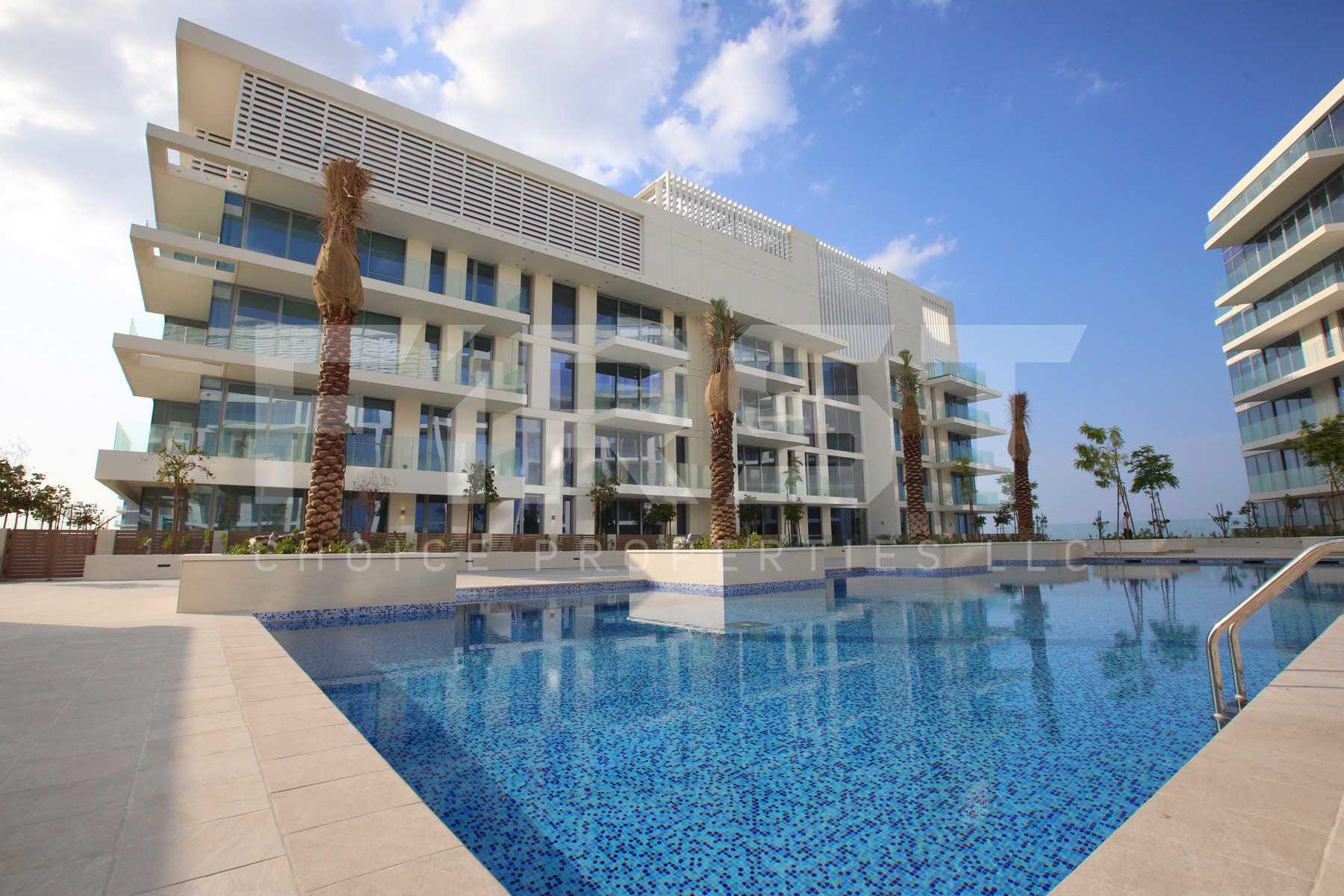 External Photo of Mamsha Al Saadiyat Island UAE (7).jpg