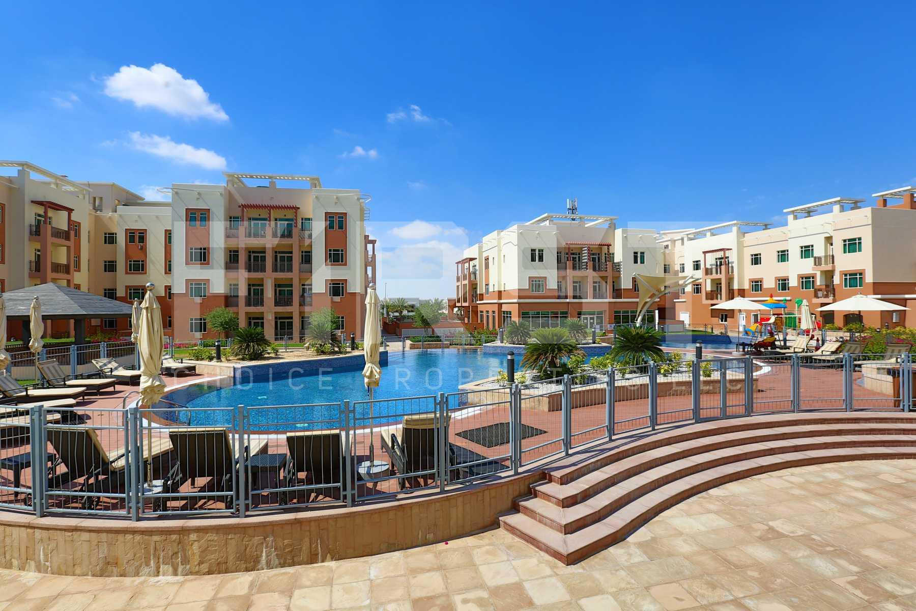 External Photo of Al Ghadeer Abu Dhabi UAE (24).jpg