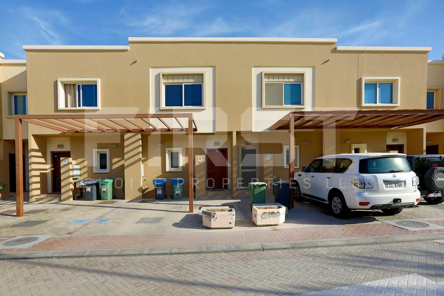 External Photo of Arabian Village Al Reef Villas Al Reef Abu Dhabi UAE (1).jpg