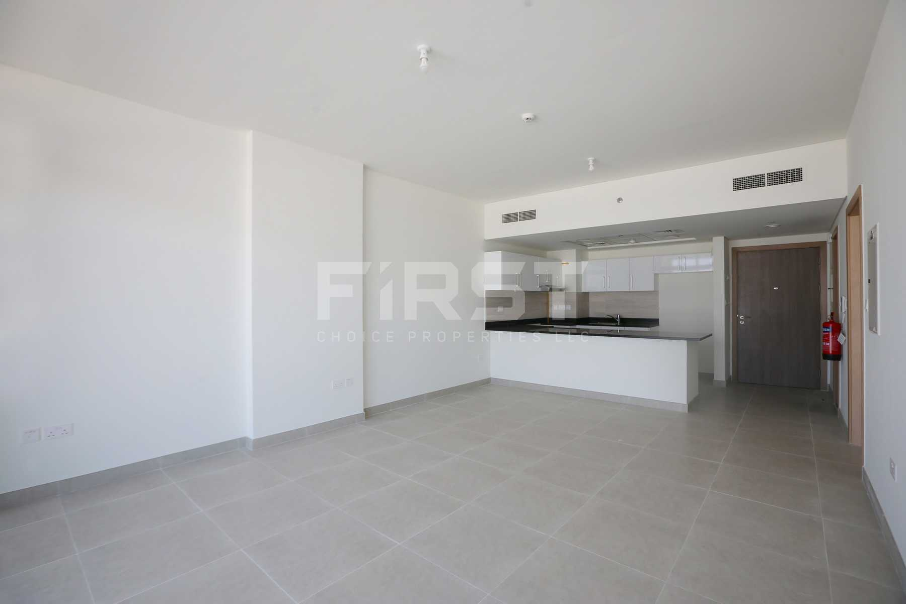 Internal Photo of 1 Bedroom Apartment in Soho Square Residences in Saadiyat Island Abu Dhabi UAE (2).jpg