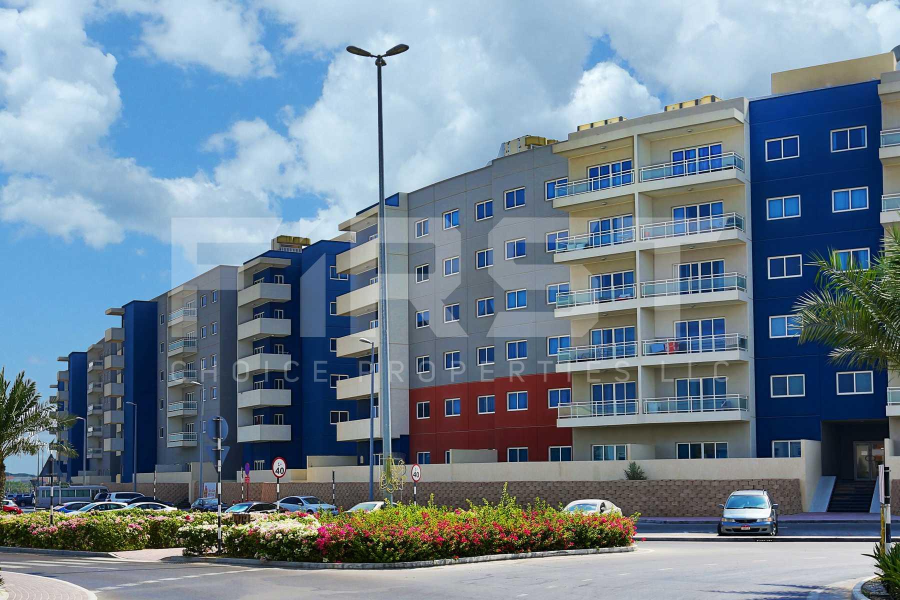 External Photo of Al Reef Downtown Al Reef Abu Dhabi UAE (1).jpg