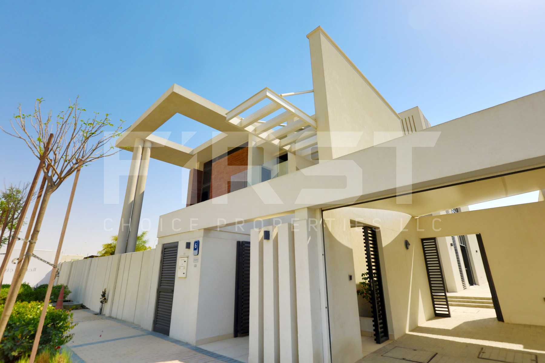 4 Bedroom Villa in West Yas Yas Island (2).jpg