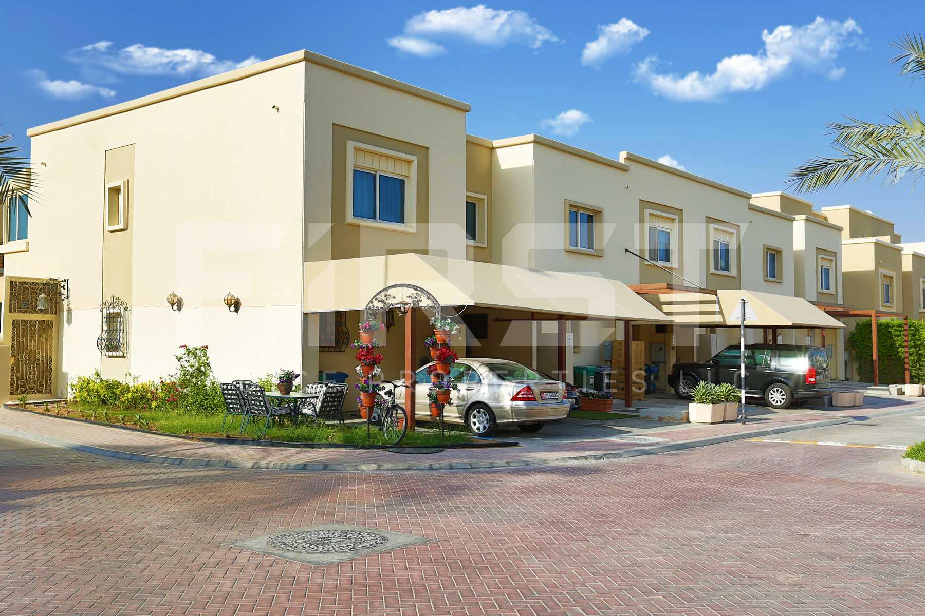Arabian Village Al Reef Villas Al Reef Abu Dhabi UAE (17).jpg