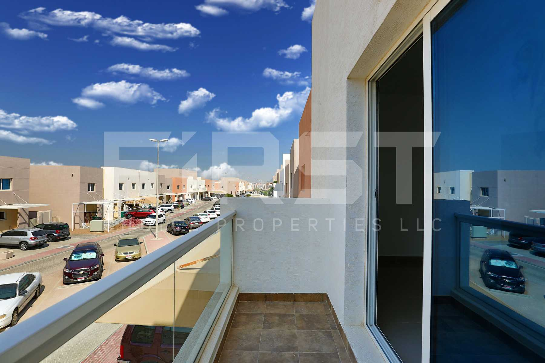 3 Bedroom Villa in Al Reef Villas Al Reef Abu Dhabi UAE 225.2 sq.m 2424 sq.ft (22).jpg