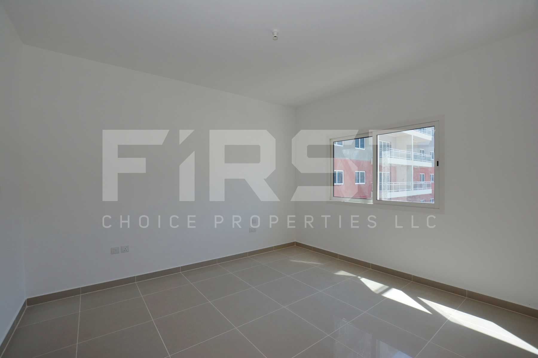 Internal Photo of 1 Bedroom Apartment Type A in Al Reef Downtown Al Reef Abu Dhabi UAE 74 sq.m 796 sq.ft (1).jpg