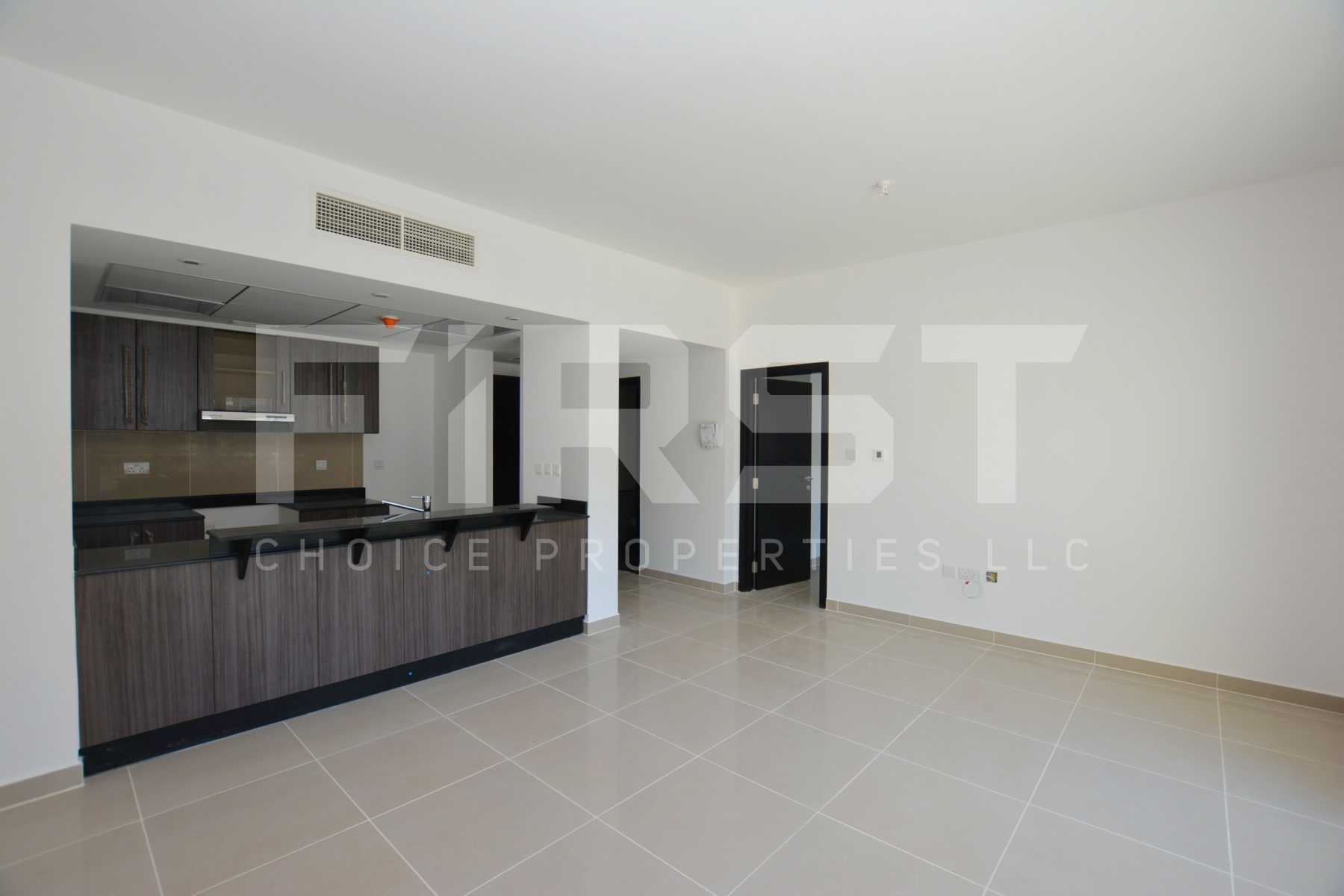 Internal Photo of 1 Bedroom Apartment Type A in Al Reef Downtown Al Reef Abu Dhabi UAE 74 sq.m 796 sq.ft (9).jpg