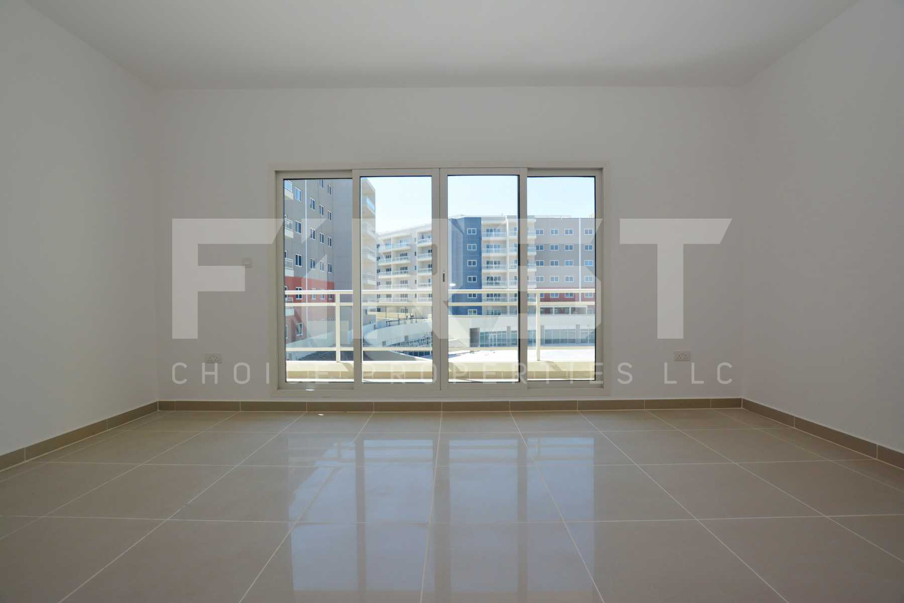 Internal Photo of 1 Bedroom Apartment Type A in Al Reef Downtown Al Reef Abu Dhabi UAE 74 sq.m 796 sq.ft (16).jpg