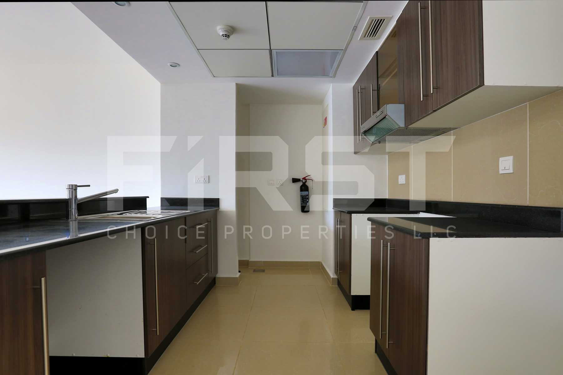 Internal Photo of 2 Bedroom Apartment Type B in Al Reef Downtown Al Reef Abu Dhabi UAE 114 sq.m 1227 (2).jpg
