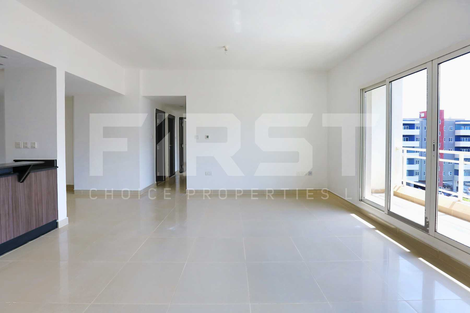 Internal Photo of 2 Bedroom Apartment Type B in Al Reef Downtown Al Reef Abu Dhabi UAE 114 sq.m 1227 (5).jpg