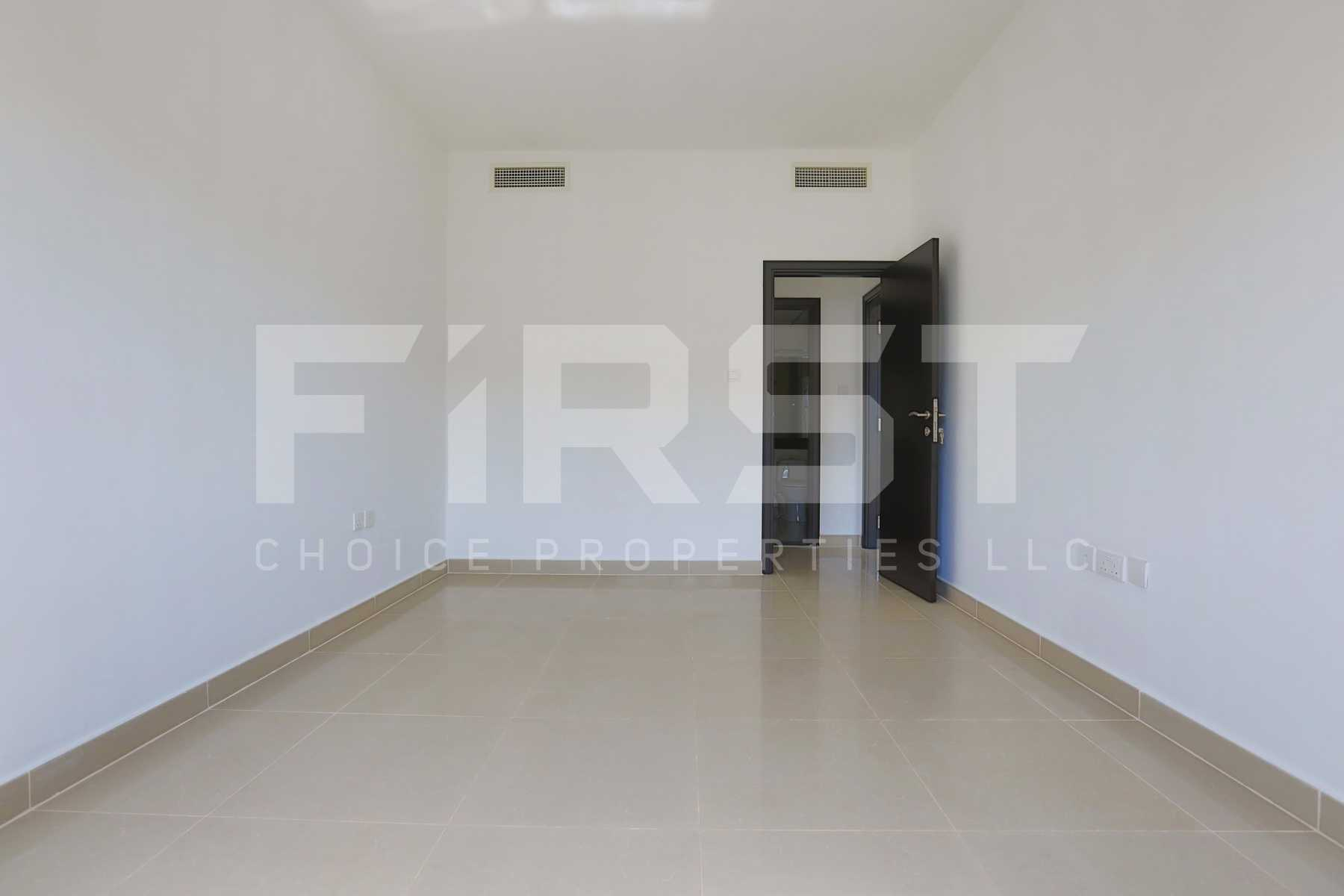 Internal Photo of 2 Bedroom Apartment Type B in Al Reef Downtown Al Reef Abu Dhabi UAE 114 sq.m 1227 (13).jpg