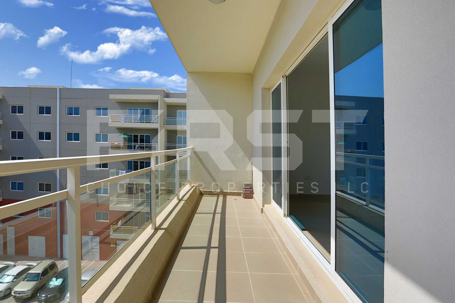Internal Photo of 2 Bedroom Apartment Type B in Al Reef Downtown Al Reef Abu Dhabi UAE 114 sq.m 1227 (20).jpg