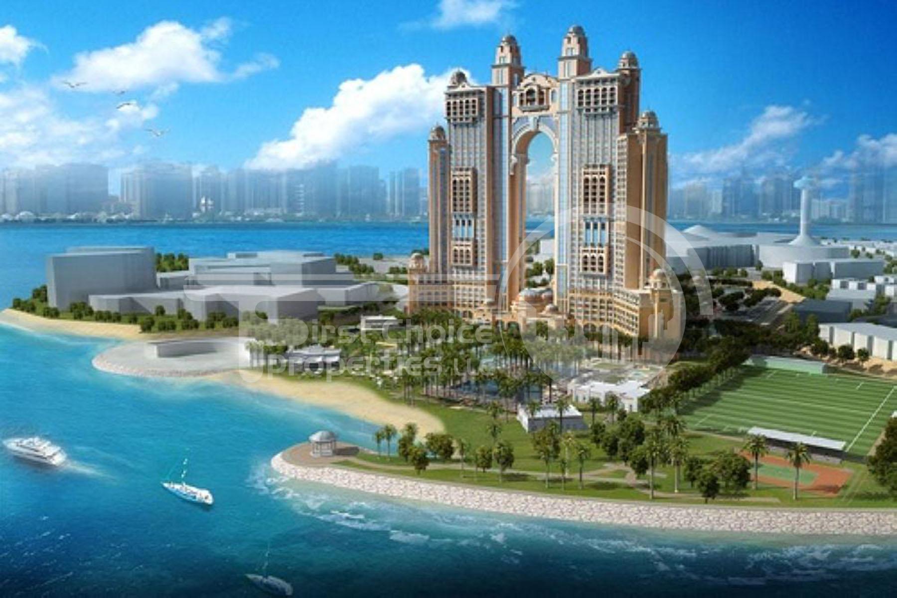 Residential Island - Nareel Island - Al Bateen - Abu Dhabi - UAE (1).jpg