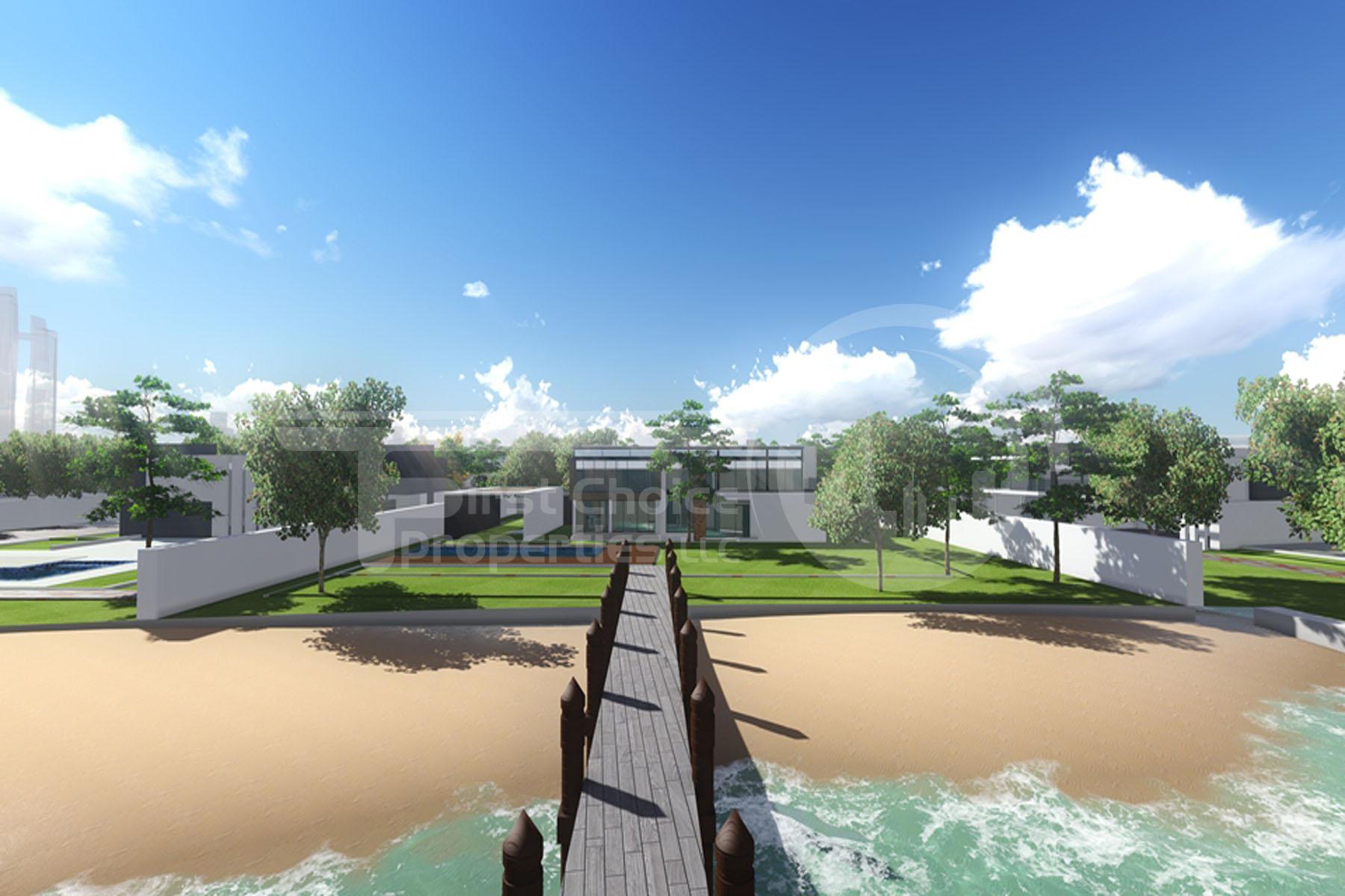 Residential Island - Nareel Island - Al Bateen - Abu Dhabi - UAE (6).jpg