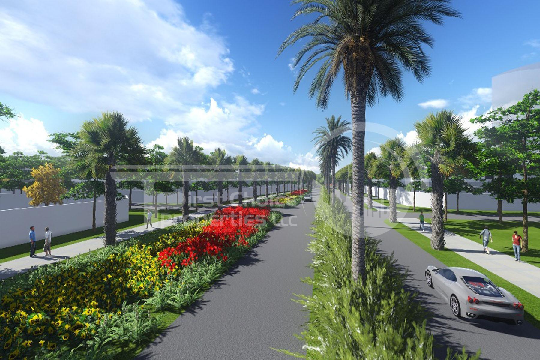 Residential Island - Nareel Island - Al Bateen - Abu Dhabi - UAE (4).jpg
