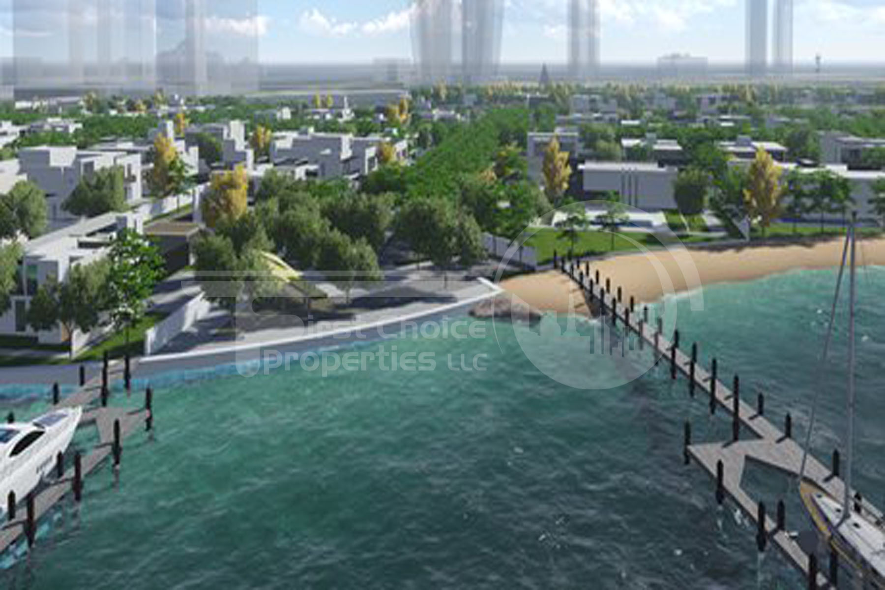 Residential Island - Nareel Island - Al Bateen - Abu Dhabi - UAE (11).jpg