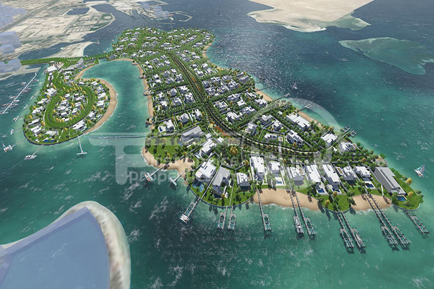 Residential Island - Nareel Island - Al Bateen - Abu Dhabi - UAE (14).jpg