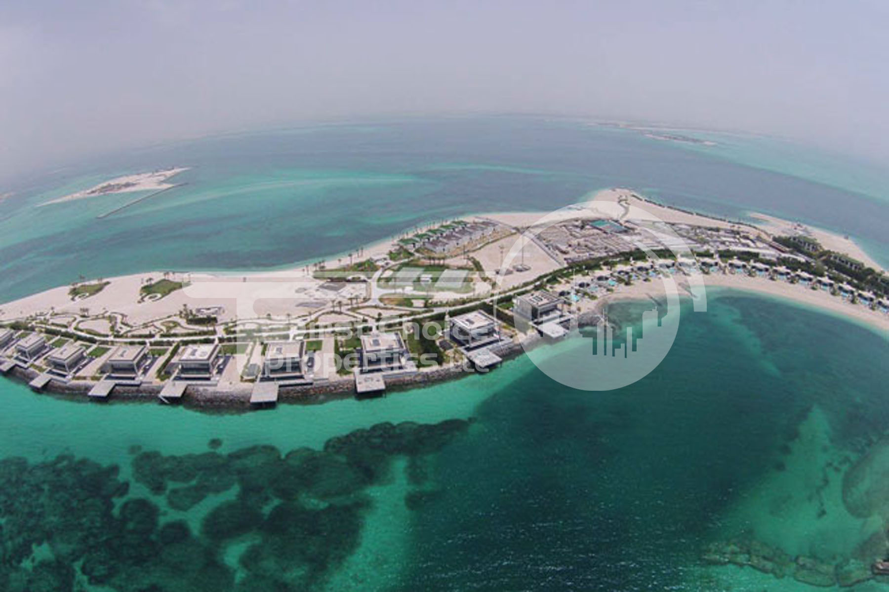 Residential Island - Nareel Island - Al Bateen - Abu Dhabi - UAE (17).jpg