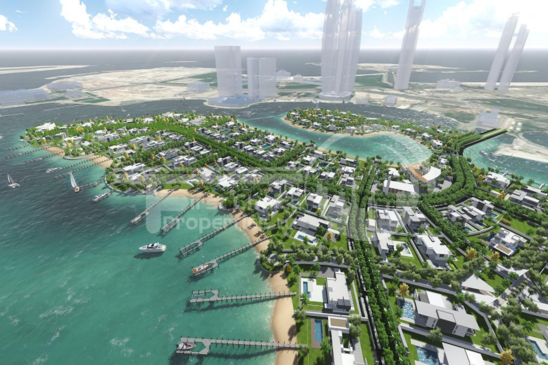 Residential Island - Nareel Island - Al Bateen - Abu Dhabi - UAE (10).jpg