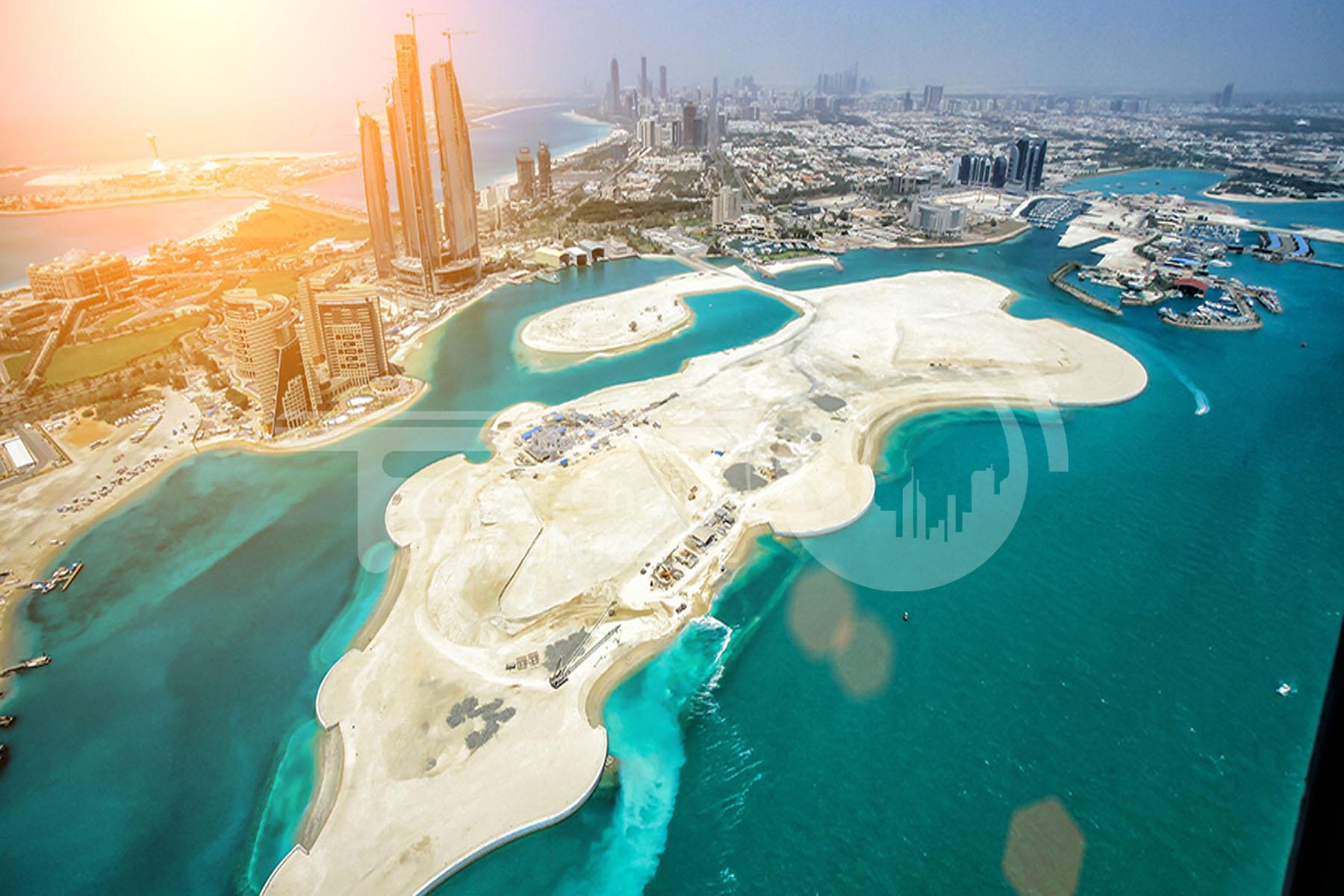 Residential Island - Nareel Island - Al Bateen - Abu Dhabi - UAE (13).jpg